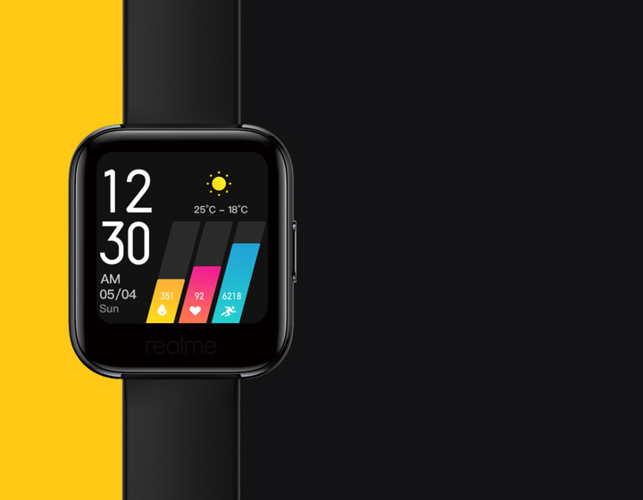 realme_Watch_mobile_banner