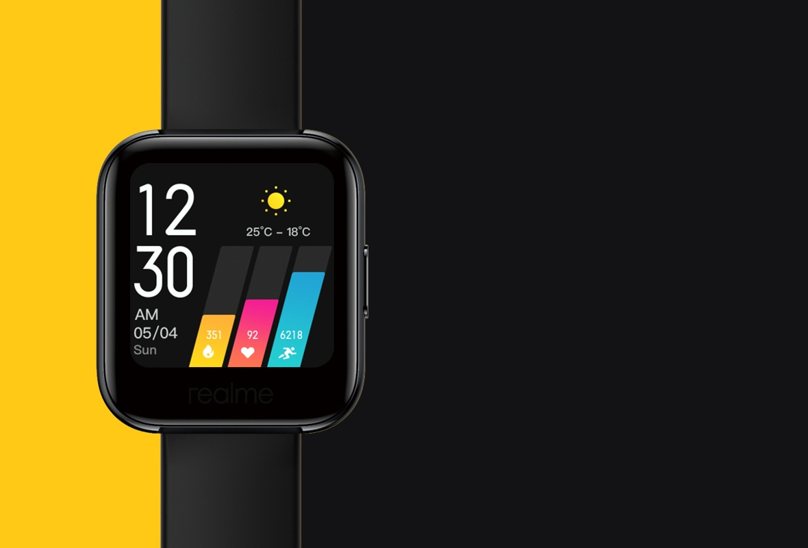 realme_Watch_pc_banner